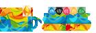 Olimpia 2016 Rio